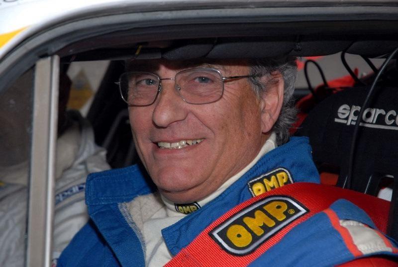 Luigi Capsoni