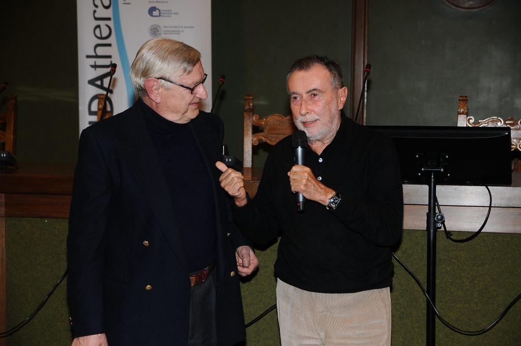 Salone dei Trecento - Treviso 22.11.2019 Presentazione libro '1949 - 2019  70 anni Piave Jolly Club'